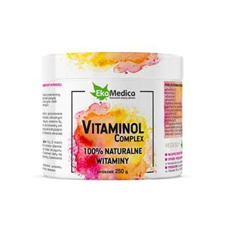 Vitaminol Complex 250g-100716